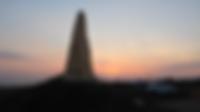 07_lump-sunset.png