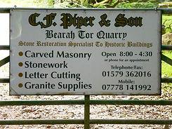 bearah-tor-quarry.jpg