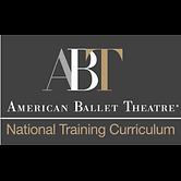 ABTNTC Logo.png