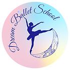 DBS Logo circle gradient soft.png