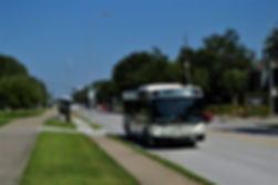 houston-texas-metro-bus-2732369_960_720.