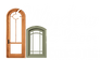 window and door nashville header logo