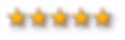 Window and Door Concepts Chattanooga Best Reviews