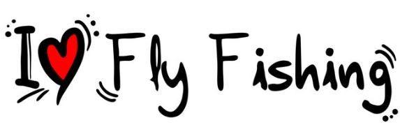 I Love Fly Fishing.jpg