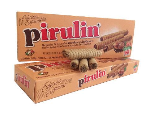 Pirulin - Paquete de Edición Especial