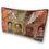 Thumbnail: Cartucheras ecológicas - Billetes de Venezuela