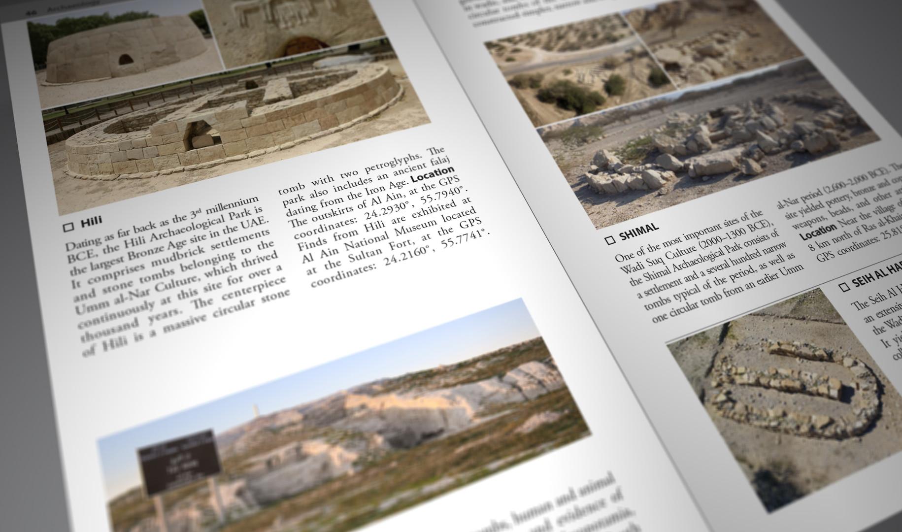 Still Pages 3D 3.jpg