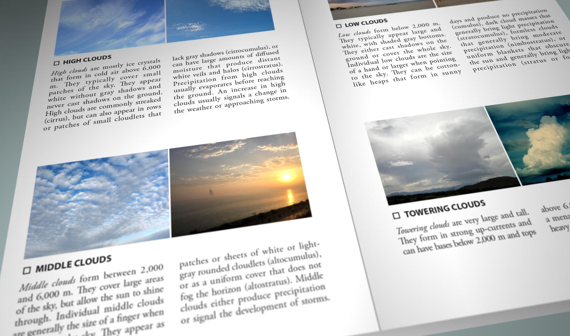 Still Pages 3D 7 (0-00-04-11).jpg