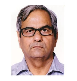 Dr. K N Chaturvedi.jpg