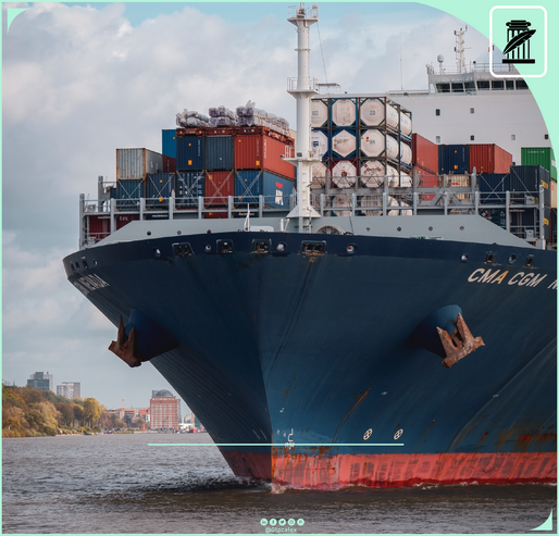 Freight and its Environmental Impact