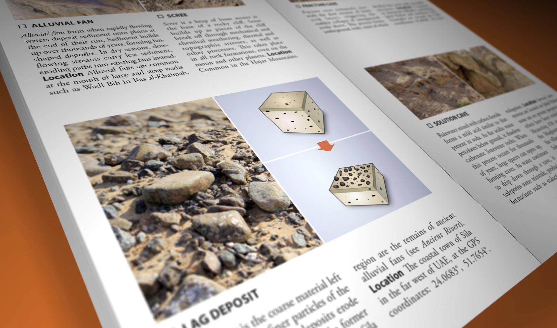 Still Pages 3D 1 (0-00-03-09).jpg
