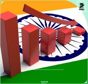 India's Great Slowdown