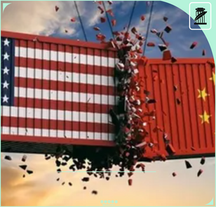 US Imposes Tariff on China in Light of Corona Virus: A Comment with Reference to GATT Agreement