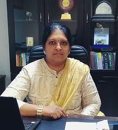 Dr. P Lakshmi.jpeg