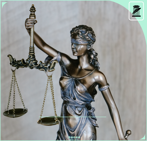 Judicial Activism as a Tool to Maintain Public Order amid COVID19
