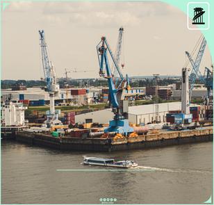 Understanding India's Maritime Laws