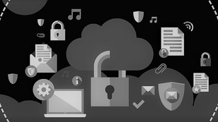 India's time to Step Up for Data Protection and Privacy