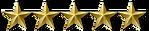 Stars 5 C.png