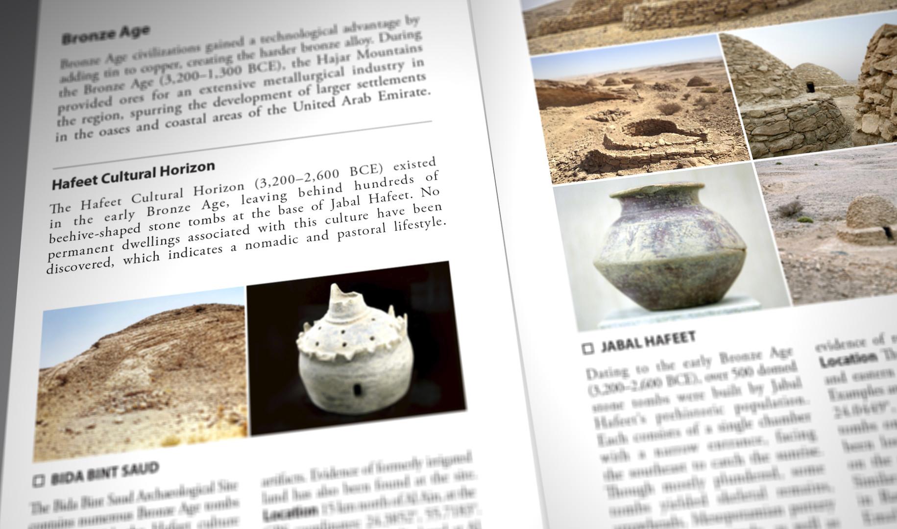 Still Pages 3D 4 (0-00-03-09).jpg