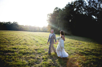 mountain pine wedding venues.jpg