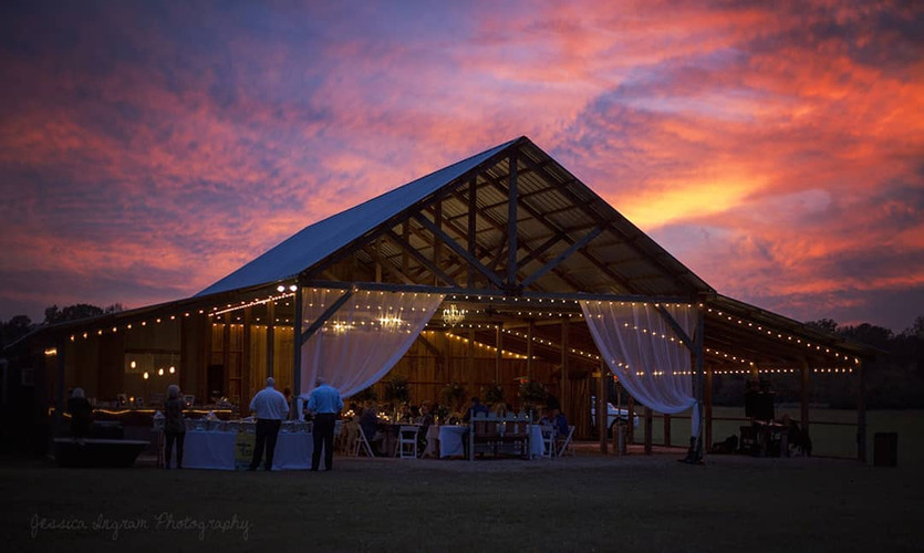 wedding venues hot springs ar.jpg