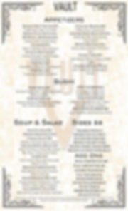MENUROLLOUTJUNE11THPAGE1 (1)-page-001.jp