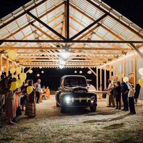 wedding venue hot springs.jpg