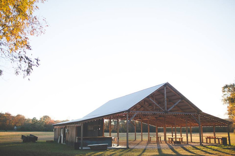 barn wedding venues hot springs.jpg