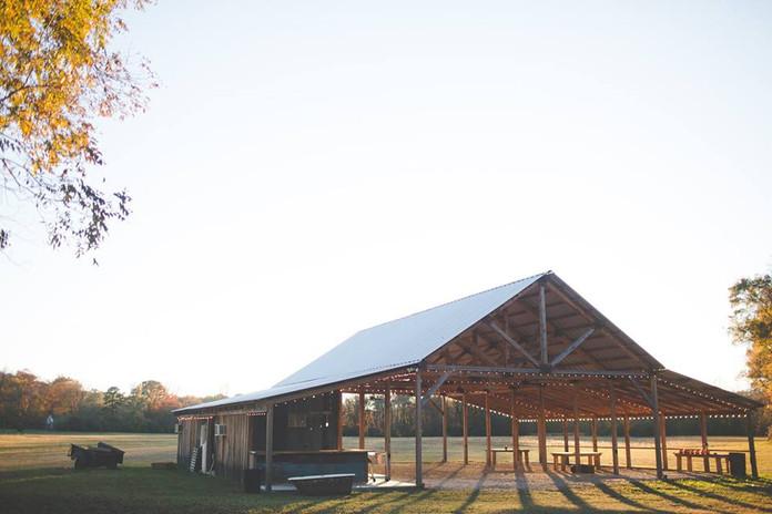 barn wedding venues hot springs.jpg