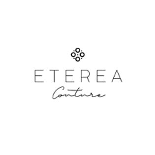 eterea couture logo.png