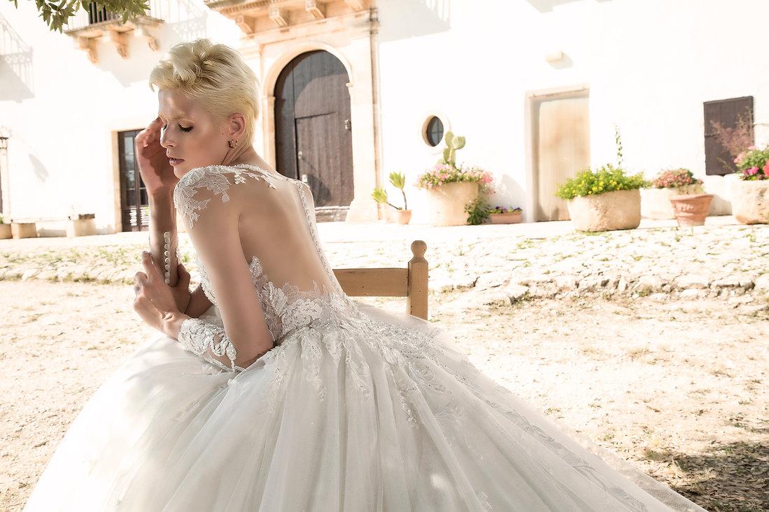 Mauro Lorenzo Diamond Couture 2020 -751.