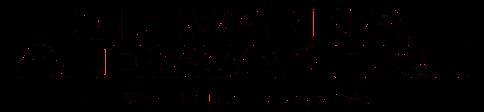 Giovanna alessandro logo.png