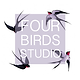 FOUR BIRDS LOGO-01.png