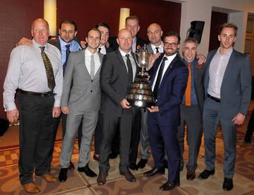 E&WHCC - Div 2 Trophy 2016.jpg