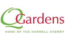 Q gardens.png