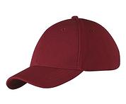 Gray Nicolls cap.png