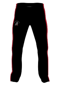 senior training trousers.png