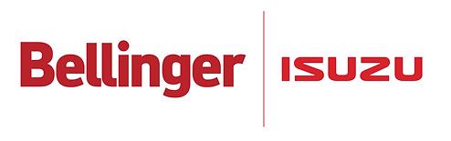 Bellinger logo.png