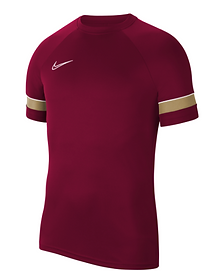 Nike Academy - Men T.png