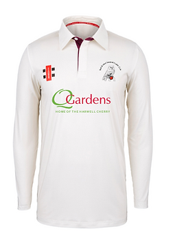White long sleeve q gardens.png