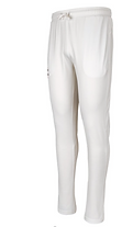 Gray Nicolls Trousers 1.png