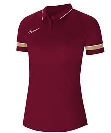 Nike Women Polo.png