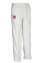 Gray Nicolls Trousers 2.png