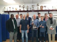 E&WHCC - Div 2 Winners 2019.jpg