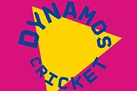 dynamos Logo pink.png