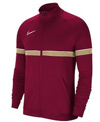 Nike Men Training jacket.png