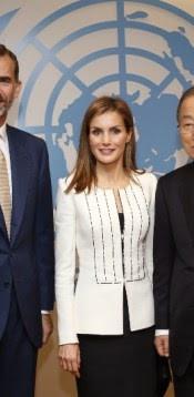 Letizia con Ban Ki-Moon.jpg