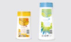 r&p_website 2020_packaging.png