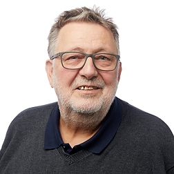 Peter Schneider.png