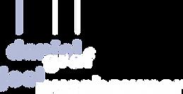 Notariat Graf-Baumgartner_rgb_web.png